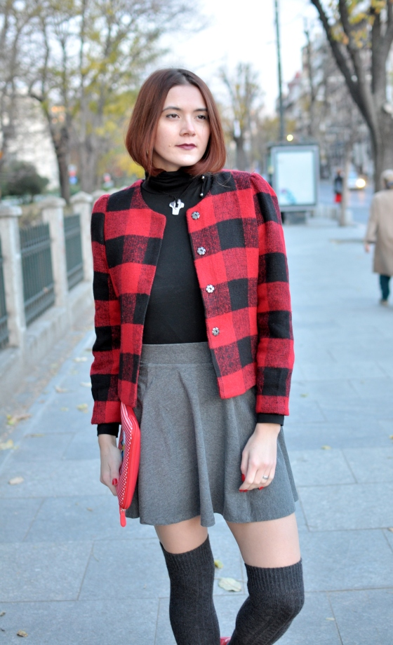 signaturebymm_plaid_coat_romwe5