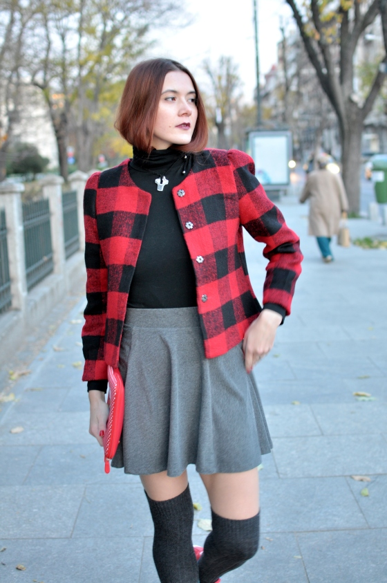 signaturebymm_plaid_coat_romwe6