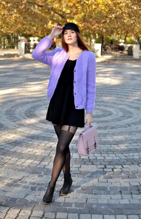 signaturebymm_romwe_purple_sweater