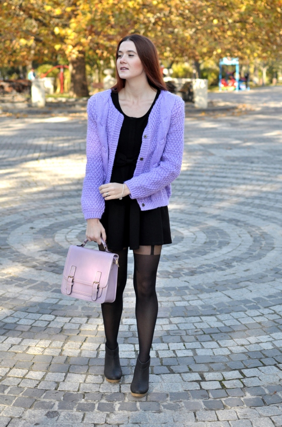 signaturebymm_romwe_purple_sweater1
