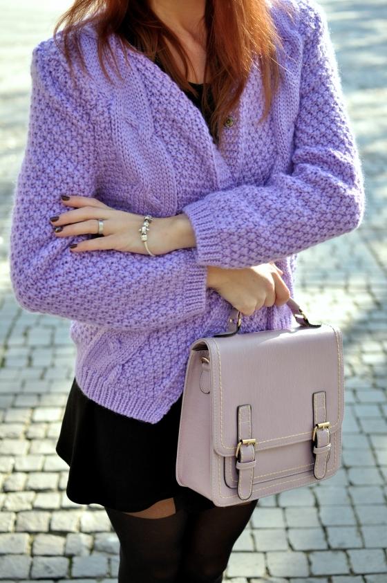 signaturebymm_romwe_purple_sweater10