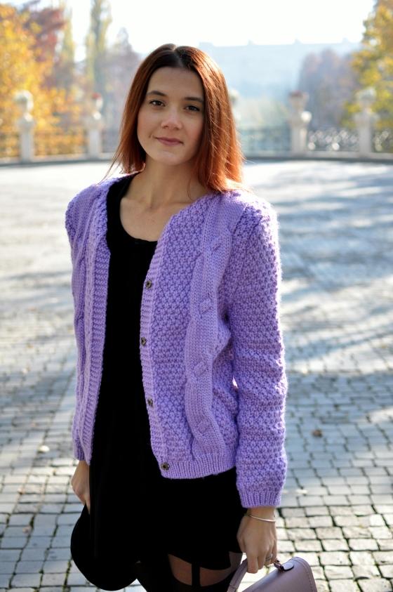 signaturebymm_romwe_purple_sweater11