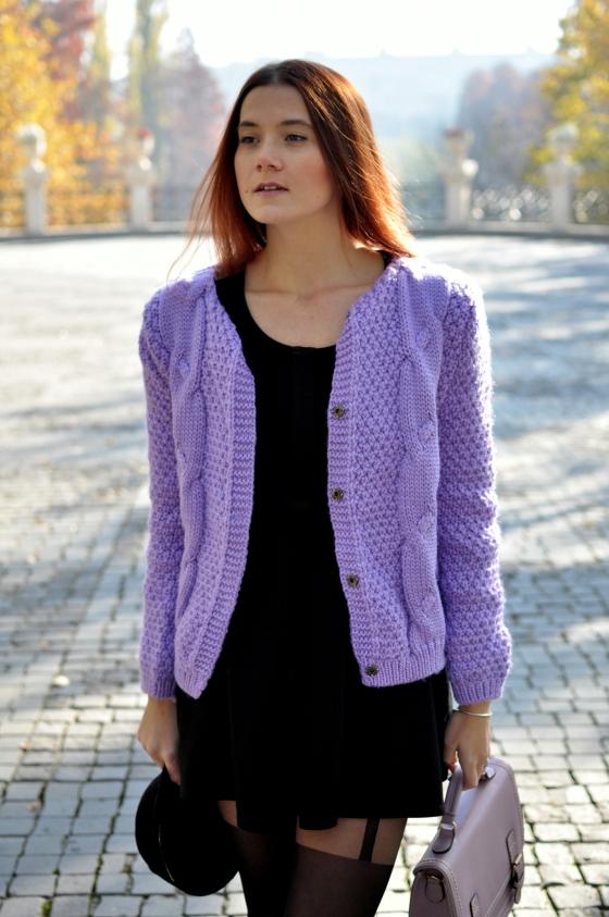 signaturebymm_romwe_purple_sweater12