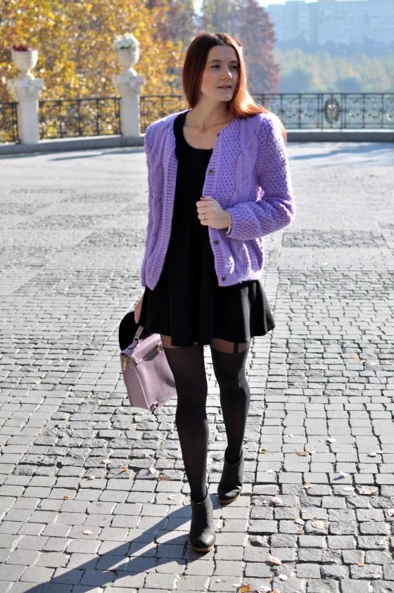 signaturebymm_romwe_purple_sweater13
