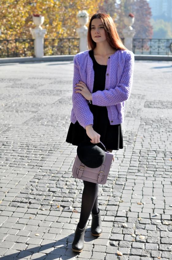 signaturebymm_romwe_purple_sweater14