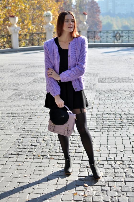 signaturebymm_romwe_purple_sweater15