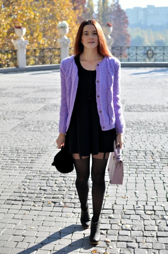 signaturebymm_romwe_purple_sweater16