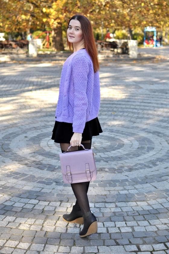 signaturebymm_romwe_purple_sweater2