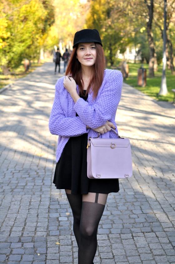 signaturebymm_romwe_purple_sweater3