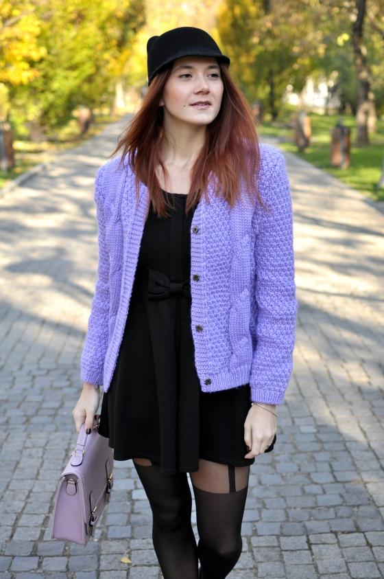 signaturebymm_romwe_purple_sweater4