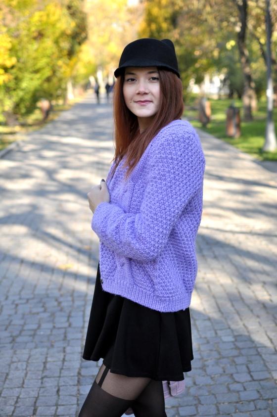 signaturebymm_romwe_purple_sweater5