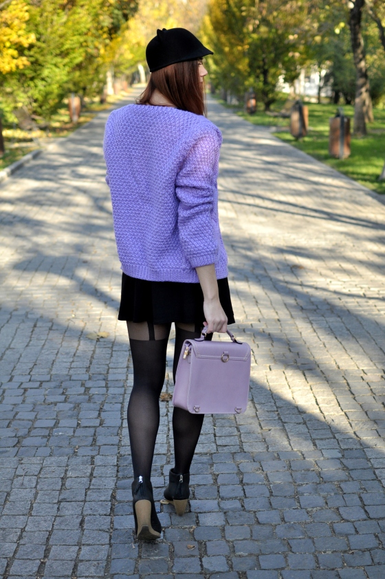 signaturebymm_romwe_purple_sweater6
