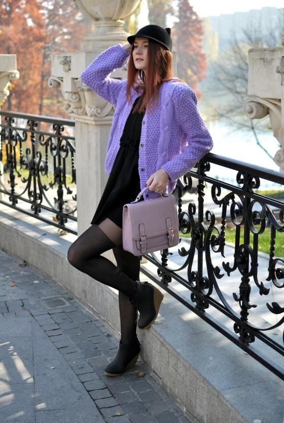 signaturebymm_romwe_purple_sweater7