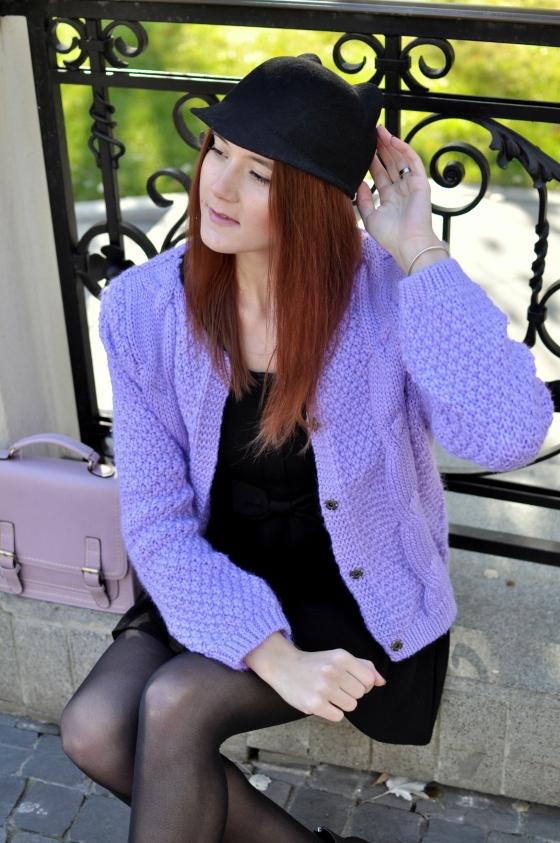 signaturebymm_romwe_purple_sweater8
