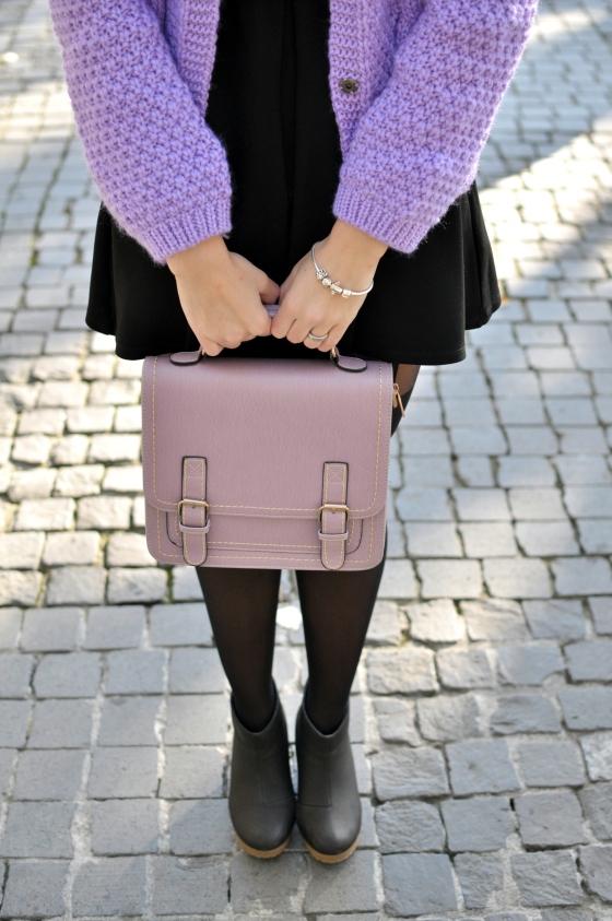 signaturebymm_romwe_purple_sweater9