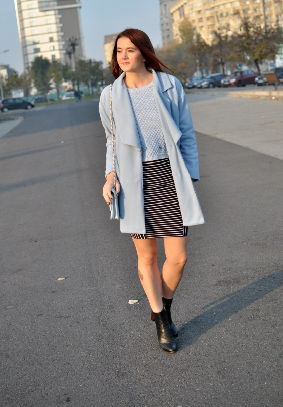 signaturebymm_shein_light_blue_coat