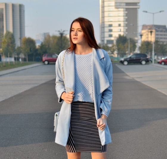 signaturebymm_shein_light_blue_coat1