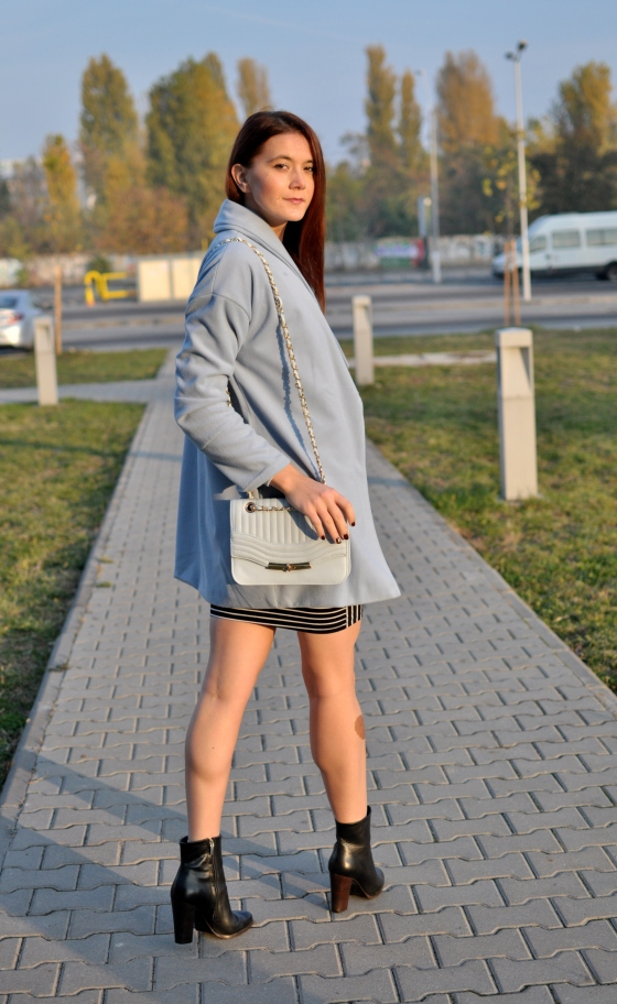 signaturebymm_shein_light_blue_coat10