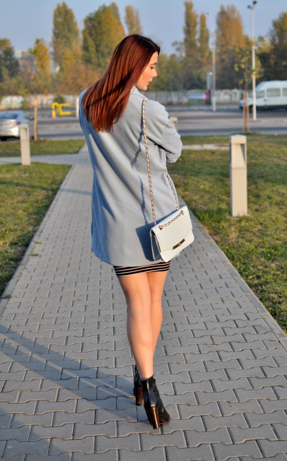 signaturebymm_shein_light_blue_coat11