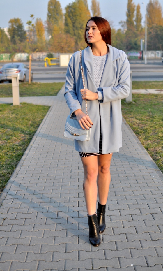 signaturebymm_shein_light_blue_coat13