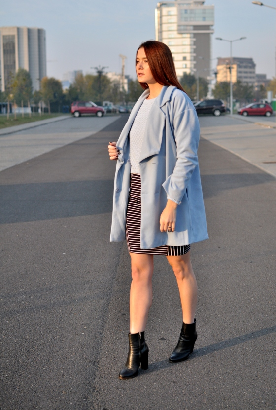 signaturebymm_shein_light_blue_coat2
