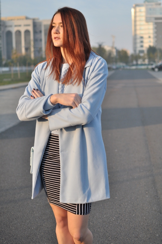 signaturebymm_shein_light_blue_coat3