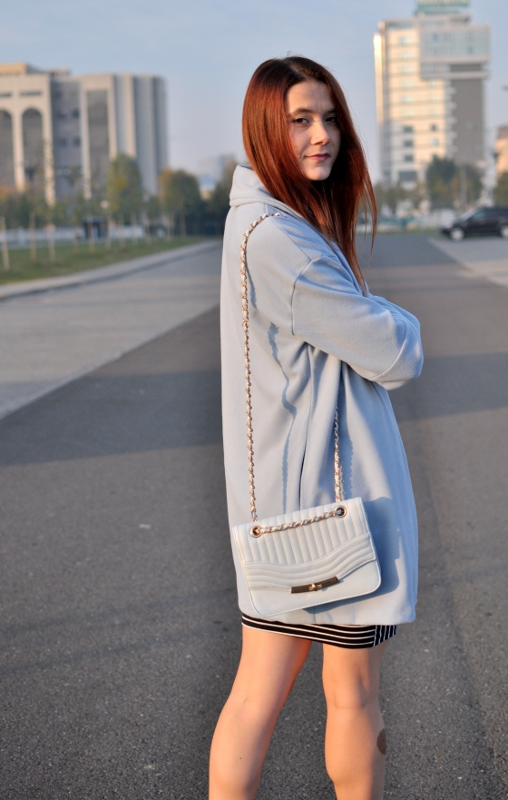 signaturebymm_shein_light_blue_coat4