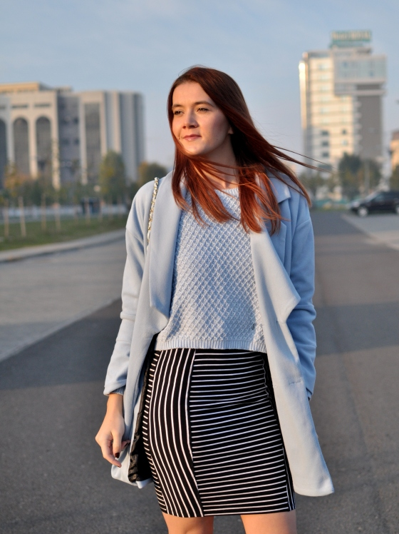 signaturebymm_shein_light_blue_coat5