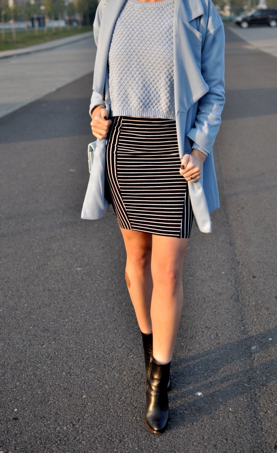 signaturebymm_shein_light_blue_coat6
