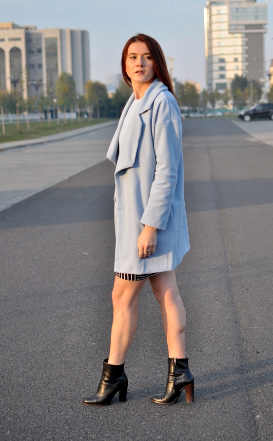 signaturebymm_shein_light_blue_coat7