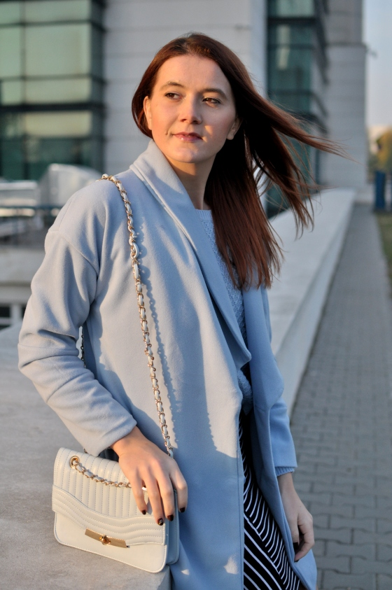 signaturebymm_shein_light_blue_coat9