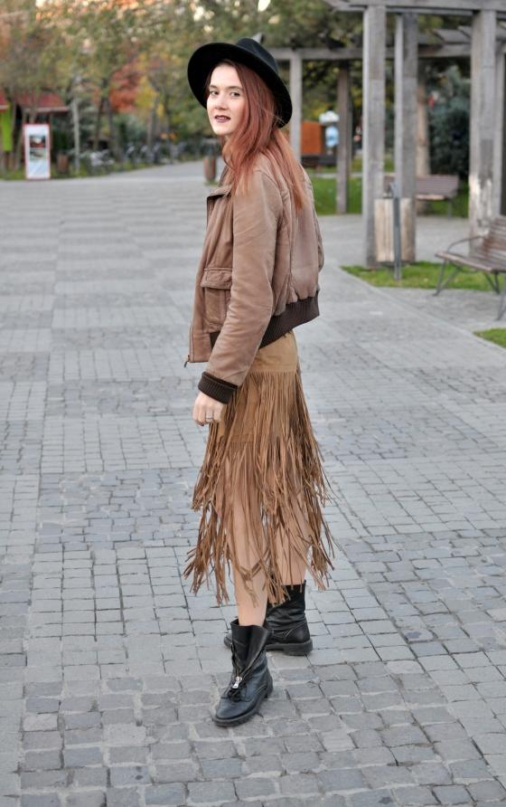 signaturebymm_tassel_skirt_shein6