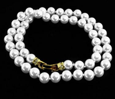 watchshop_accesoriile_cadoul_ideal