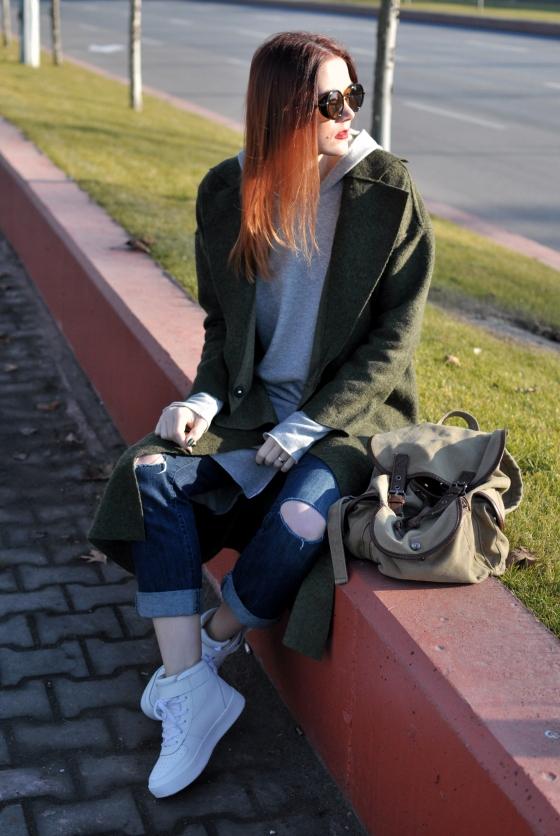 corina_mirea_shein_8clothingstore11
