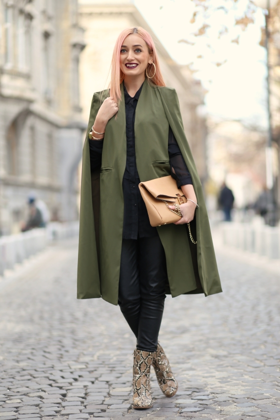 mixing_styles_military_influences_70s_2015_2016_trends_madalina_misu (14)