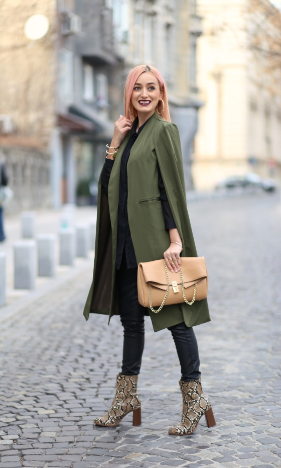 mixing_styles_military_influences_70s_2015_2016_trends_madalina_misu (5)