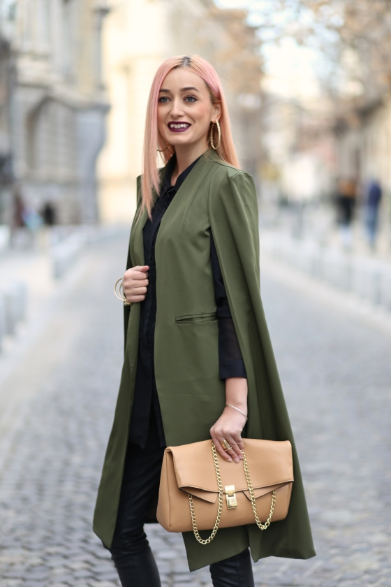 mixing_styles_military_influences_70s_2015_2016_trends_madalina_misu (7)