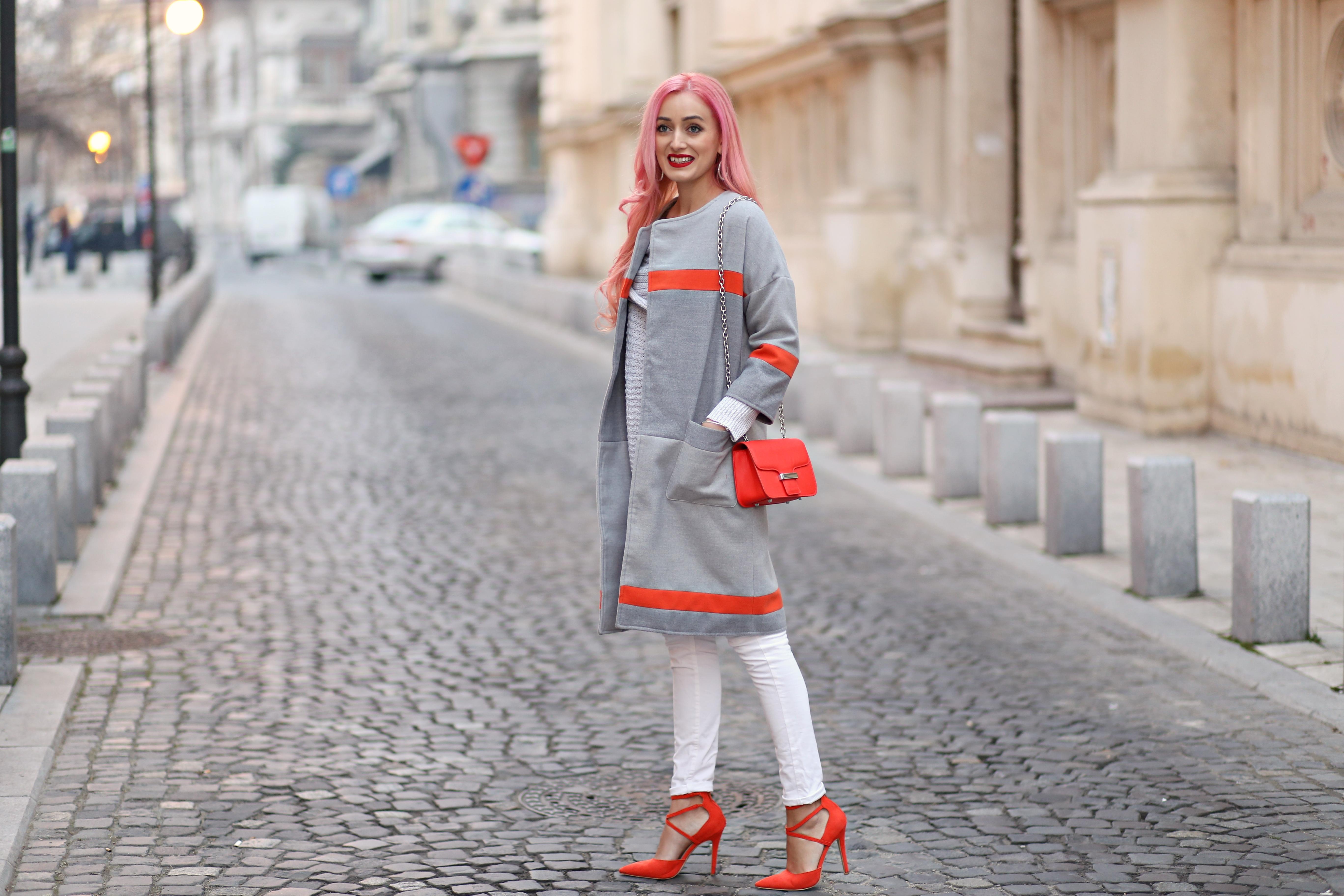 oversized_coat_boat_neck_sweater_madalina_misu_ootd (17)