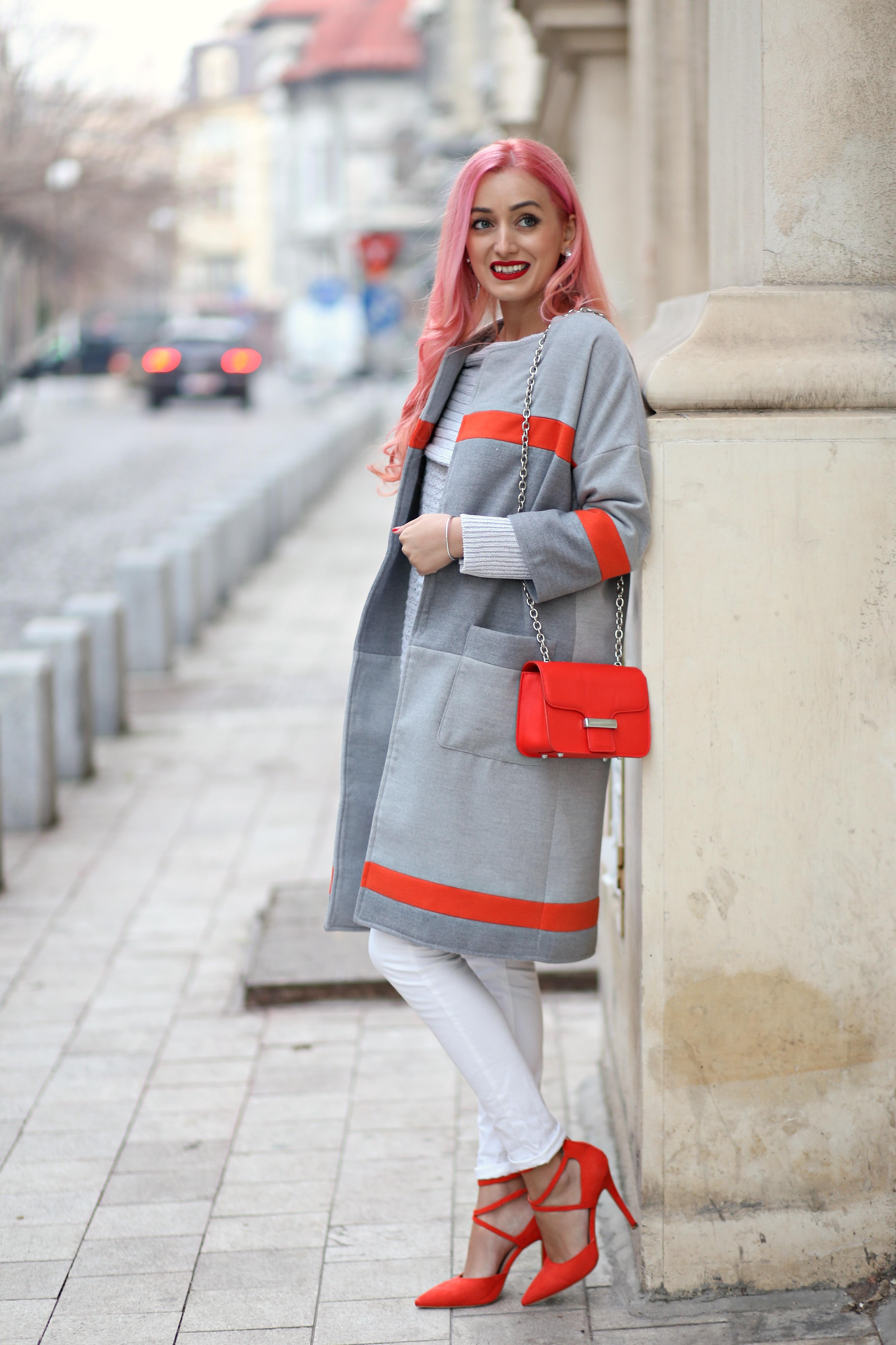 oversized_coat_boat_neck_sweater_madalina_misu_ootd (5)