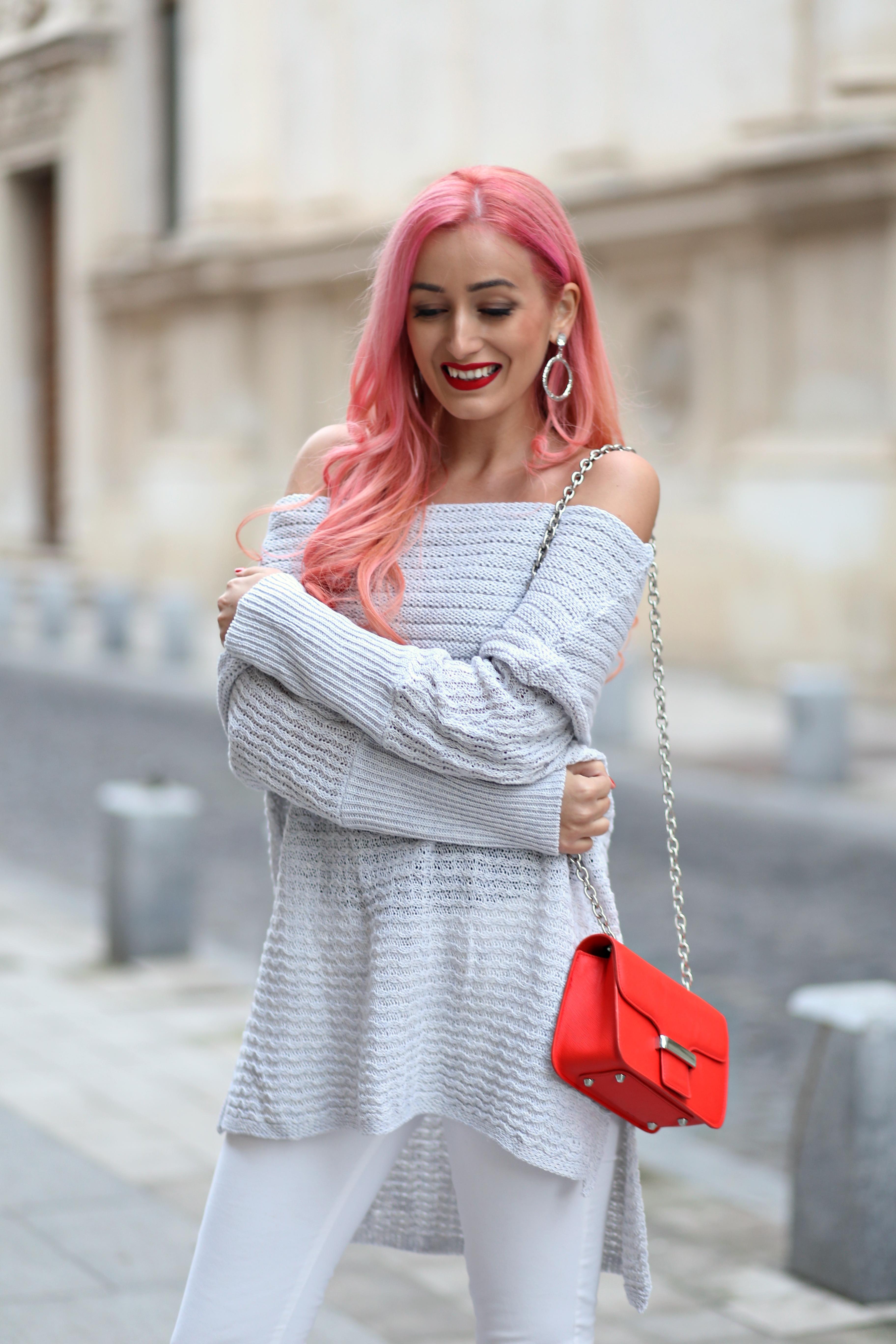 oversized_coat_boat_neck_sweater_madalina_misu_ootd (8)