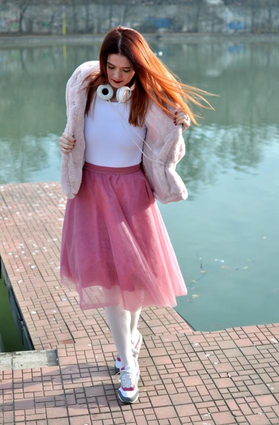 pink_coat_corina_mirea1