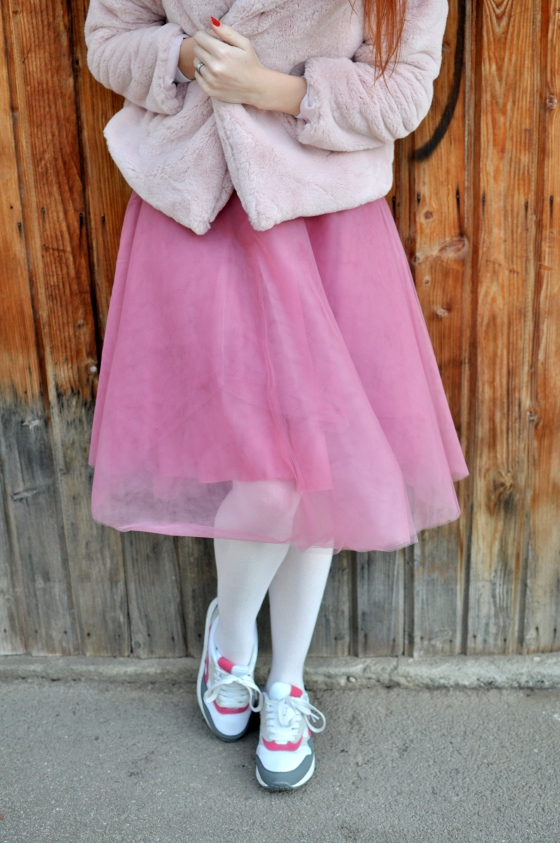 pink_coat_corina_mirea10