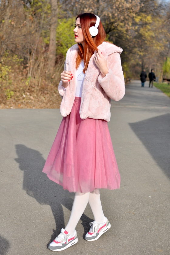 pink_coat_corina_mirea11
