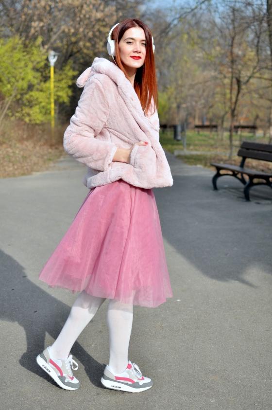 pink_coat_corina_mirea12