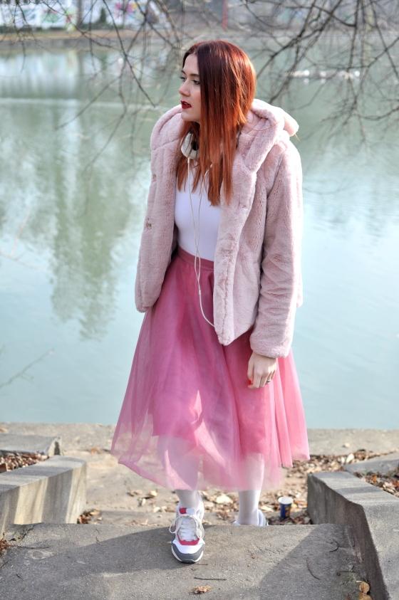 pink_coat_corina_mirea14