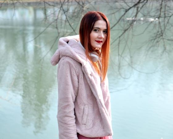 pink_coat_corina_mirea15