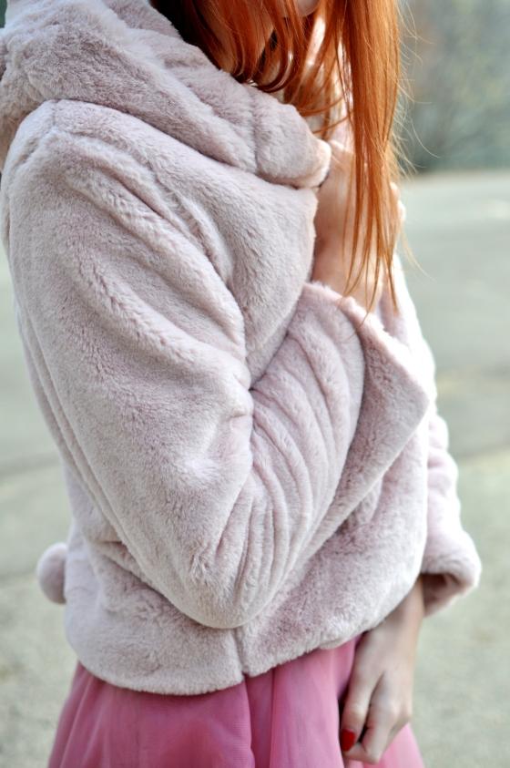 pink_coat_corina_mirea16