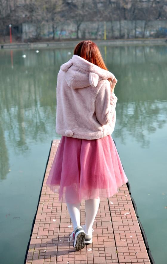 pink_coat_corina_mirea3