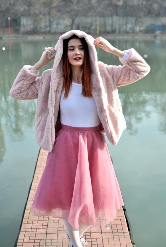pink_coat_corina_mirea4
