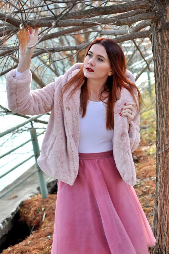 pink_coat_corina_mirea5